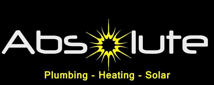 Plumbers London, Absolute Plumbing, Heating, Solar: Boiler Repairs, Maintenance